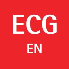 ECG pocketcards