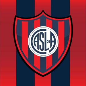C.A. San Lorenzo de Almagro app