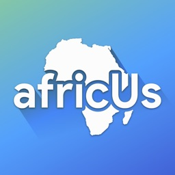 africUs - Fun Facts & Quotes About African History
