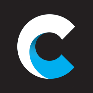 Capture - Control Your GoPro Camera - Share Video Photo & Video app