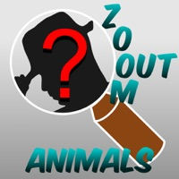 Codes for Zoom Out Zoo Pet And Farm Animals Quiz Maestro Hack