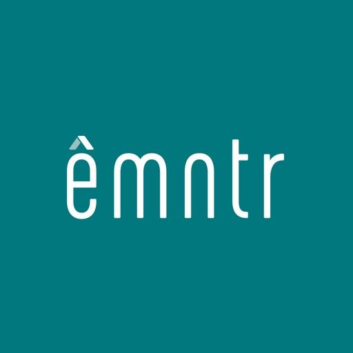 Emntr