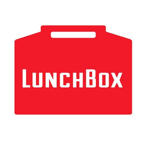 LunchBox CoffeeStation