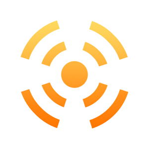 HardCast - Podcast Player app