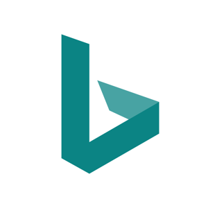 Bing – Fast and beautiful mobile search engine Utilities app