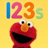 Elmo Loves 123s image