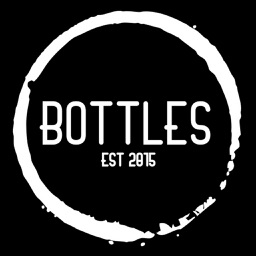 Bottles - The Alcohol Delivery App