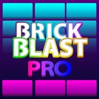 Codes for Brick Blast Pro Hack
