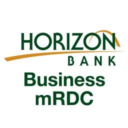 Horizon Bank mRDC