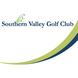 Southern Valley Golf Club