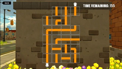 Pipe Fixer screenshot one