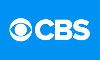 CBS Full Episodes and Live TV