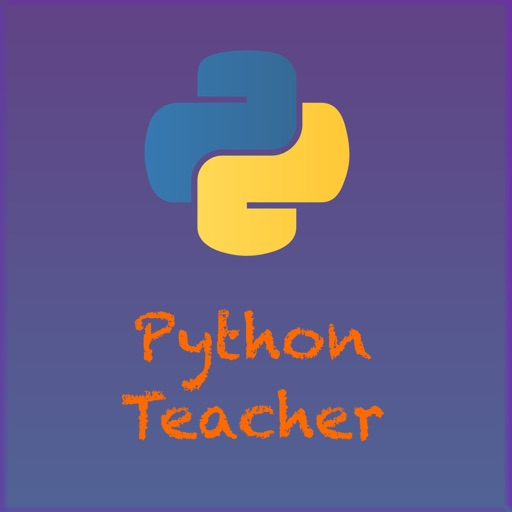 Python Teacher - 1000+ Video Tutorials