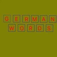 Codes for GermanWords Hack