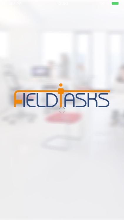 FieldTasks