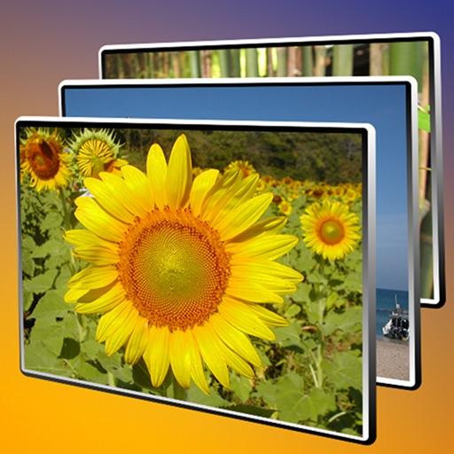 Slideshow 3D Lite