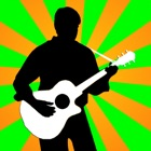 GuitarStudio icon