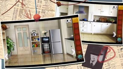 脱出ゲーム : 鍵のかかった部屋 6 (人気の新作脱獄げーむ)紹介画像3