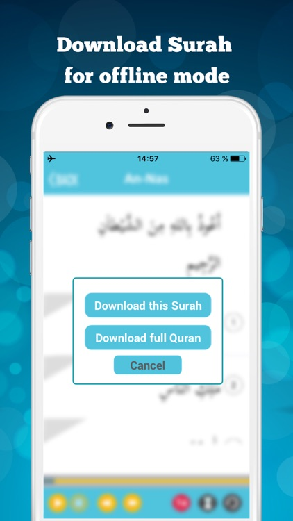 Quran memorization & learning - Beginners & Adults