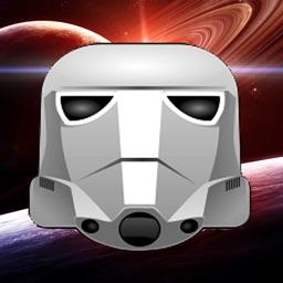 Clones Vs. Troopers HD