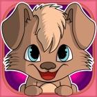 Mi Perro Virtual - Juegos De Mascotas Virtuales icon