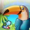 ジャングルバード - iPhoneアプリ