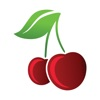 Cherry Training Systems