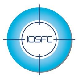 IOSFC