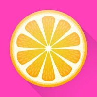 Codes for Fruity Twist: Fruitful Skills Match Flip Game Hack