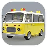 Codes for City School Bus Kids Transport 3D Hack