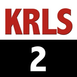 KRLS2