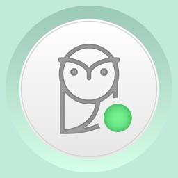 ZenMeasure(Green Drop)
