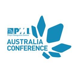 PMI Australia Conference 2017