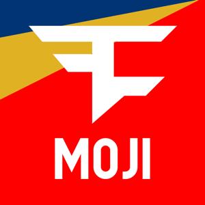 FaZemoji app