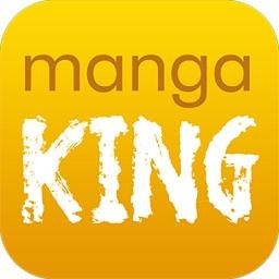 MangaKing - 17k+ Manga Reader Manga Rock
