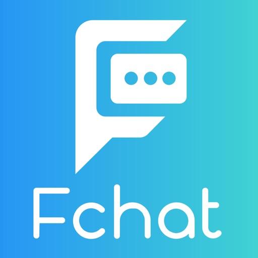 FChat