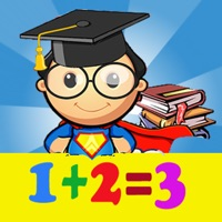 Codes for IOE Quick Math Hack