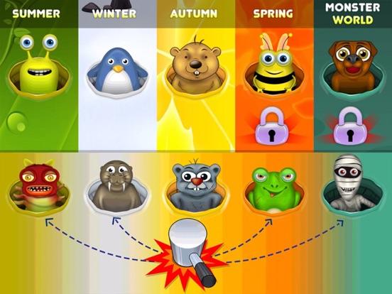 Preschool Kid Edu Game Box screenshot 8
