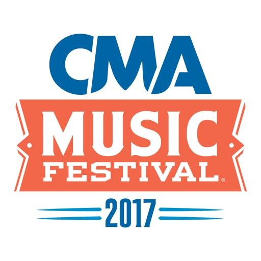 CMA Music Festival 2017