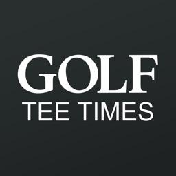 GOLF.com - Book Tee Times