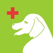 Dog Buddy Pro app review