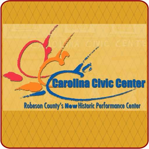 Carolina Civic Center