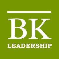 Codes for Berrett-Koehler Leadership Hack
