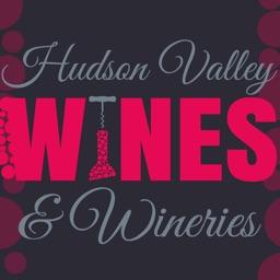 Hudson Valley Wineries & Wines