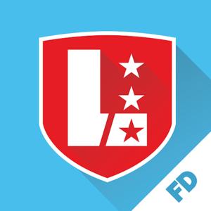 LineStar for FanDuel - Optimal Lineups 4 FD app