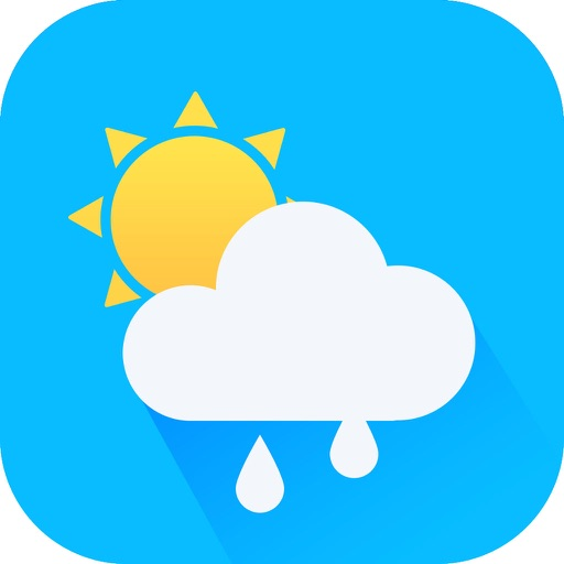 Weather Expert Pro - Live Climate Forecast Radar