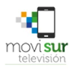Movisur