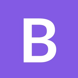 Brief - Customer messaging app for your team