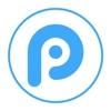 PP飞鸟-一款动作游戏