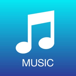 Music Unlimited - Player and Streamer